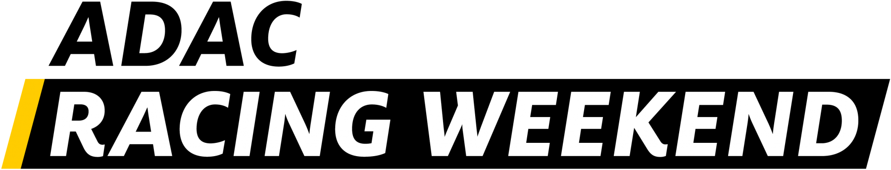 ADAC-Racing-Weekend_2zlg_RGB_positiv